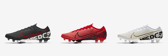 14c53832530 Personalizado Fútbol Calzado. Nike.com CL.