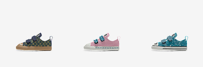 3d56c31dc8 greece nike cortez toddler sneakers d0962 c6c78; purchase nike rival. infant  toddler shoe. 50. customize customize it with nikeid 9dc55