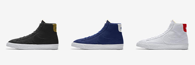 check out 0db67 f4206 Customize CUSTOMIZE IT WITH NIKE BY YOU