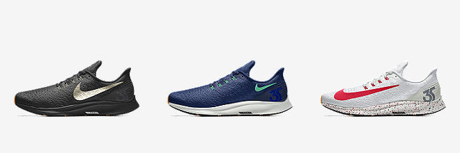 f0c468740ce1f Customize CUSTOMIZE IT WITH NIKE BY YOU