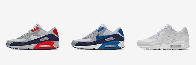 bas prix 4ea40 82b6c Femme Daim Basse Chaussures. Nike.com FR.