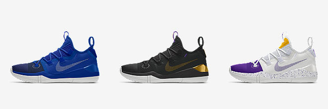 35f6df0f8a905 Kyrie Flytrap II. Basketball Shoe.  80. Customize CUSTOMIZE IT WITH NIKE BY  YOU