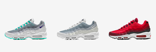 Nike Air Max Ld Zero Id Men S Shoe