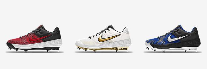 fadde1485bf47 Personnaliser Chaussures. Nike.com FR.