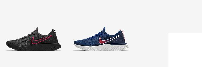 timeless design 7d3f0 9d88d PERSONALISIERBAR Schuhe. Nike.com DE.
