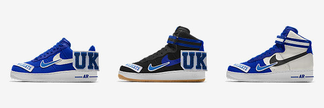 Nike By You Custom Men s Basketball Shoes. Nike.com 0fb4d7d698