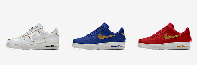 check out 8acb7 6e743 Customize CUSTOMIZE IT WITH NIKE BY YOU