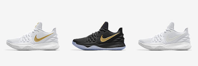 Women s Basketball Shoes. Nike.com UK. 804e425e2a7f