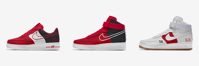 outlet store 68594 06a60 CUSTOMIZE CUSTOMIZE MET NIKE BY YOU