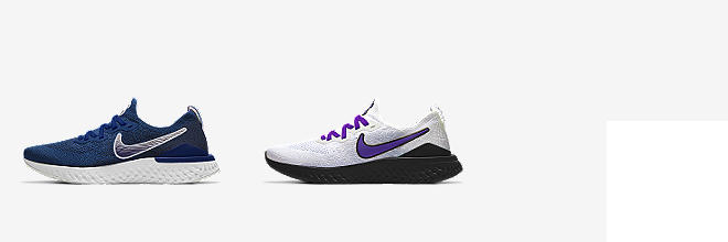d3dd58c137f9e CUSTOMISE CUSTOMISE IT WITH NIKE BY YOU