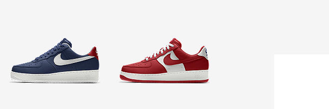 Men's Air Force 1 High '07 LV8 Sport Shoe
