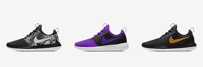 Women's Roshe Shoes (5)