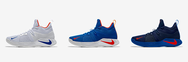 nike basket scarpe