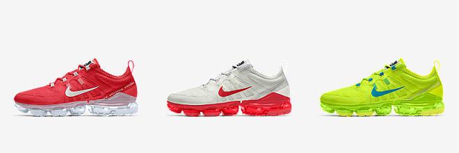 Custom Air Max Shoes. Nike.com 3a0e525f5829