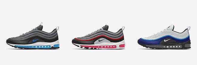 Nike Air Max 97. Men s Shoe.  170. Customize CUSTOMIZE IT WITH NIKEiD 7790707d34