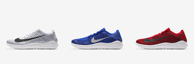 retail prices detailed images separation shoes PERSONALISIERBAR Nike Free. Nike.com CH.