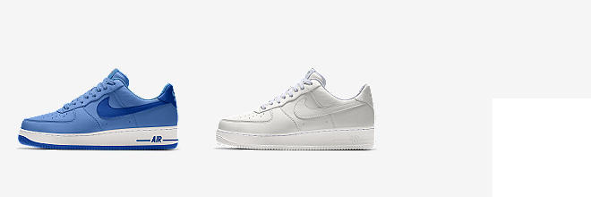 Damen Nike By You Schuhe. Nike CH