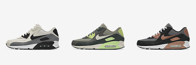 nike trainers air max 90