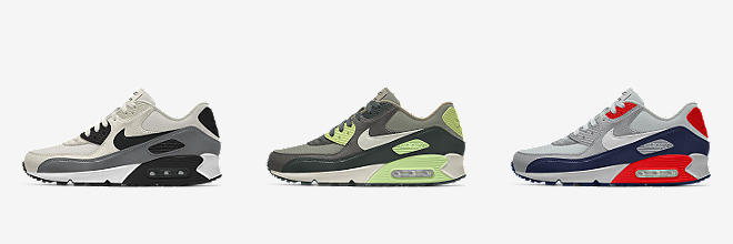 aff28be51e Buy Air Max Trainers Online. Nike.com CA.