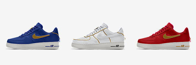 d4bd32ba7934 Customize CUSTOMIZE IT WITH NIKE BY YOU