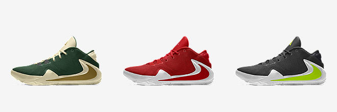 best sneakers 9126b 8b0db CUSTOMISE CUSTOMISE IT WITH NIKE BY YOU