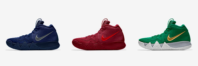 Basketball Shoe. $140. Customize CUSTOMIZE IT WITH NIKEiD