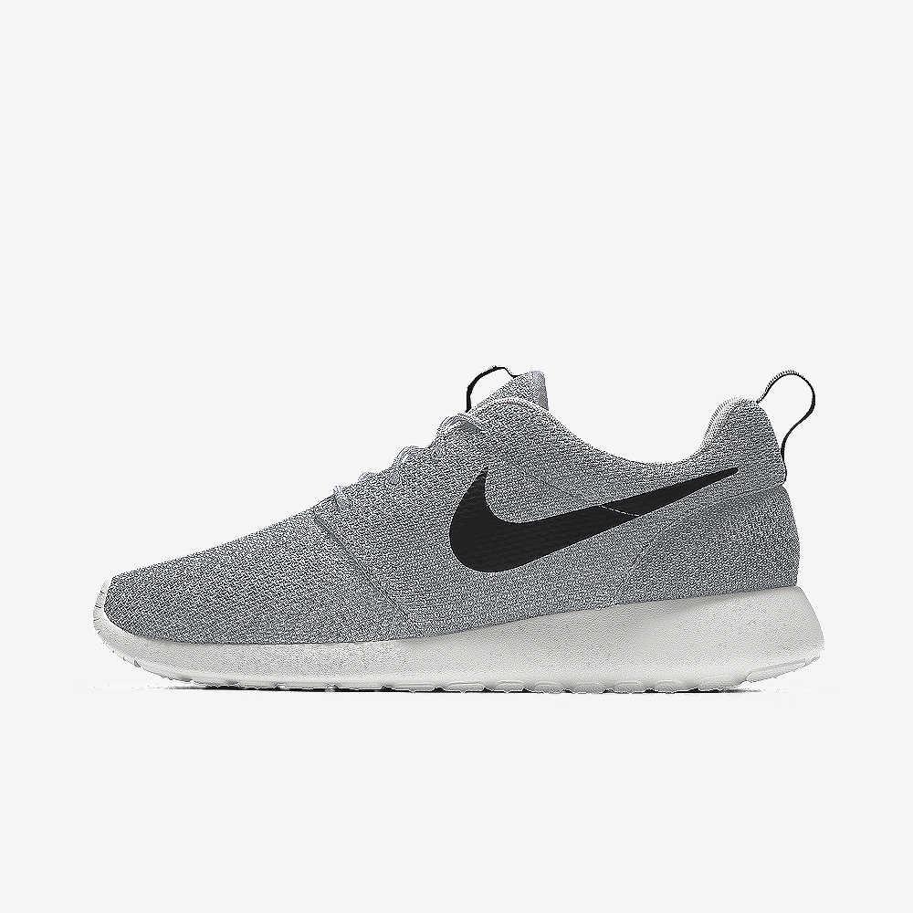 15932d1e335 Nike Roshe One By You Custom Shoe. Nike.com