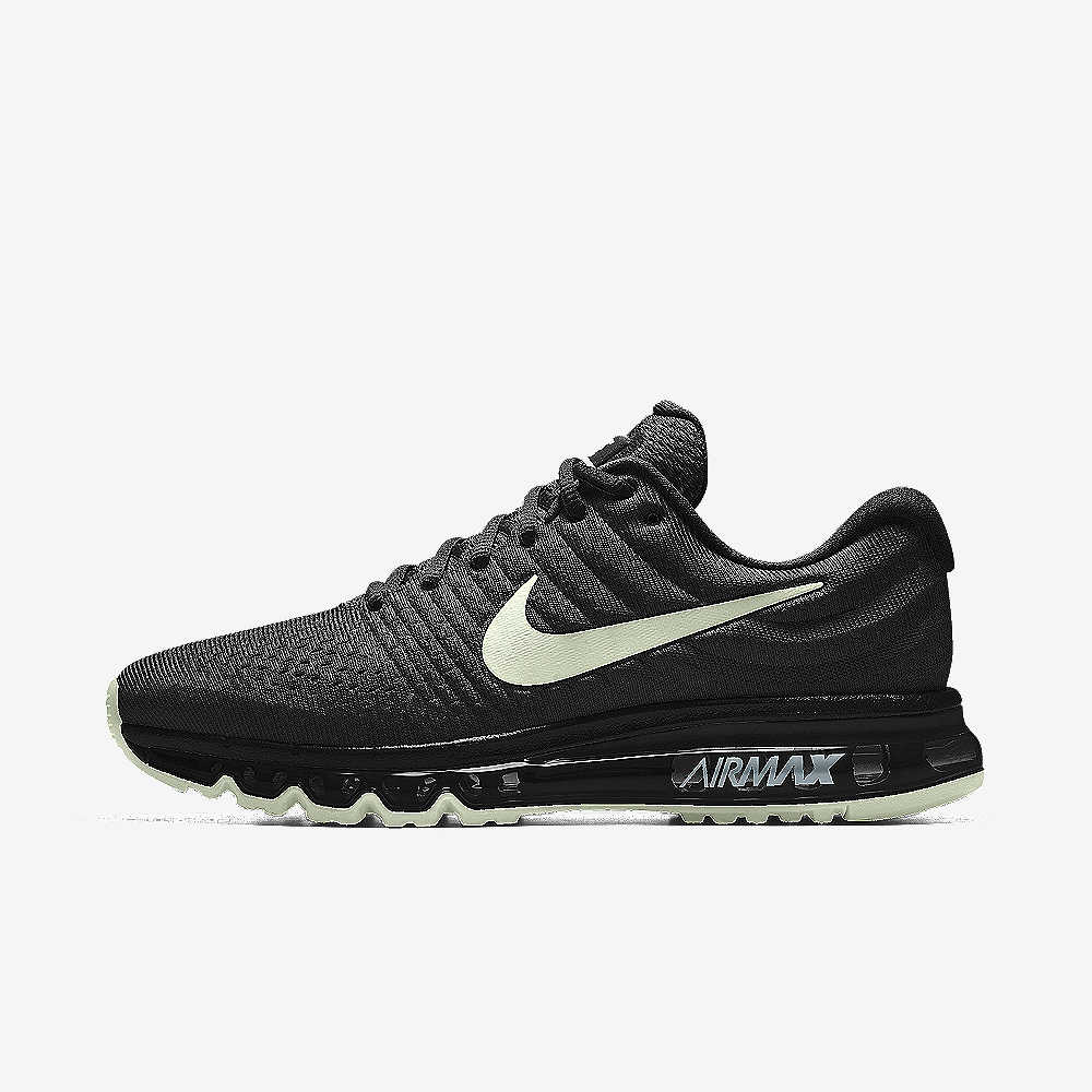nike air max training 2017