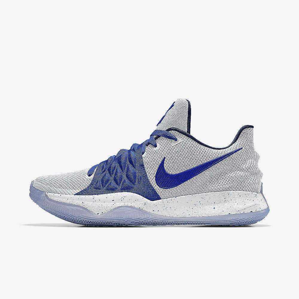 6f7c3ddef77 Kyrie Low By You Custom Basketball Shoe. Nike.com