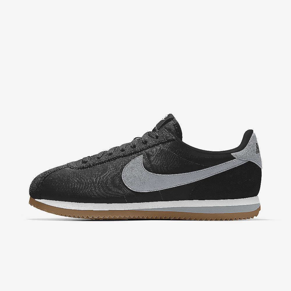 fabf2ef1054c6 Nike Cortez Basic By You Custom Shoe. Nike.com