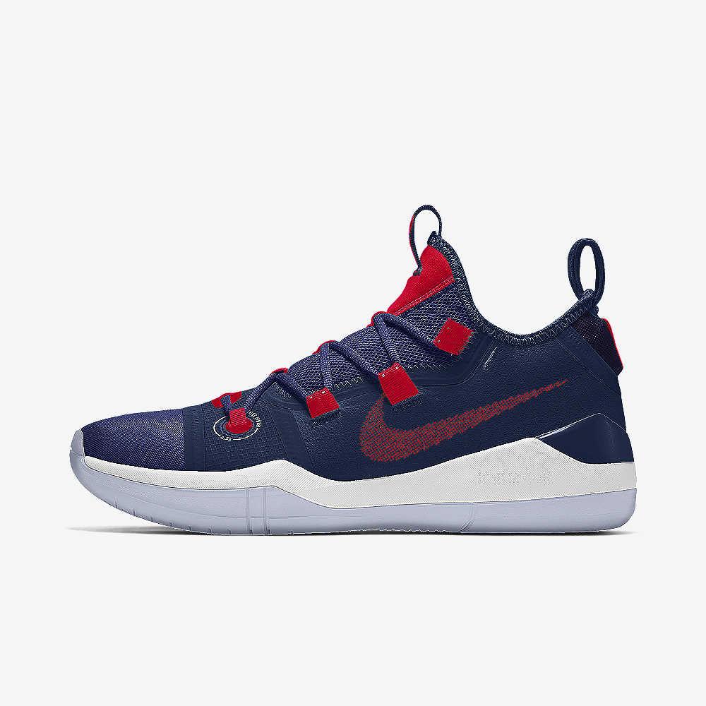 a344d1103f9 ... where can i buy kobe a.d. id basketball shoe. nike sg 9c33c 52e1a