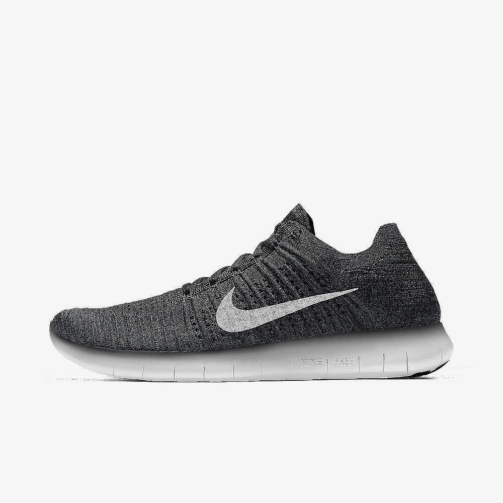 fc39343f3dad nike roshe uncomfortable