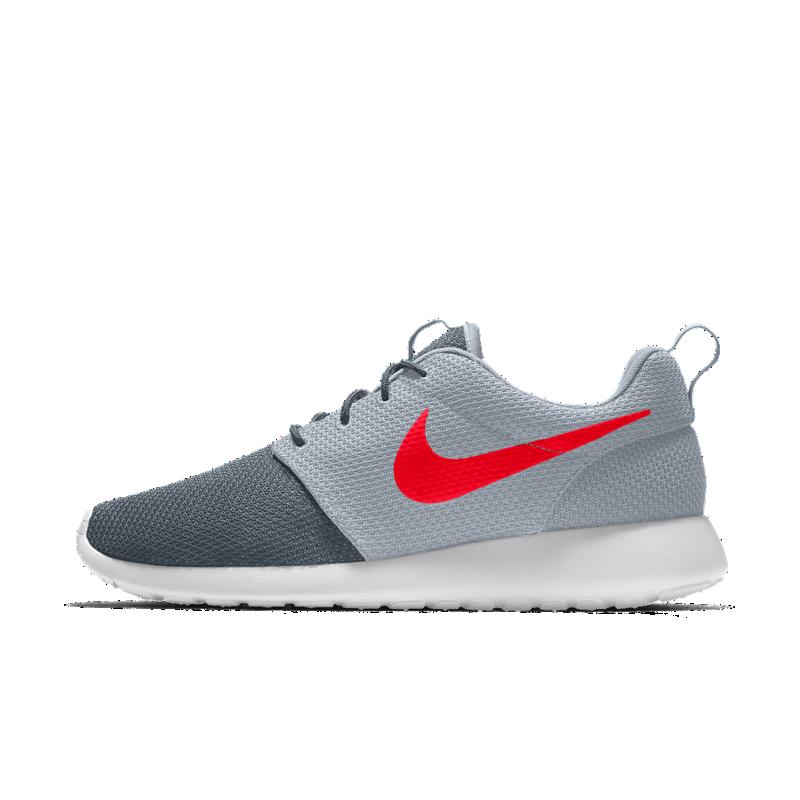 Nike Roshe One Essential iD Women's Shoe