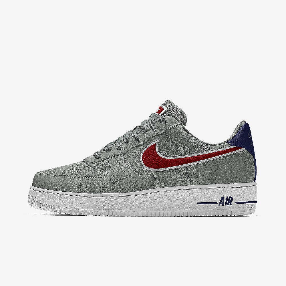 Nike Air Force 1 Low Premium iD FI