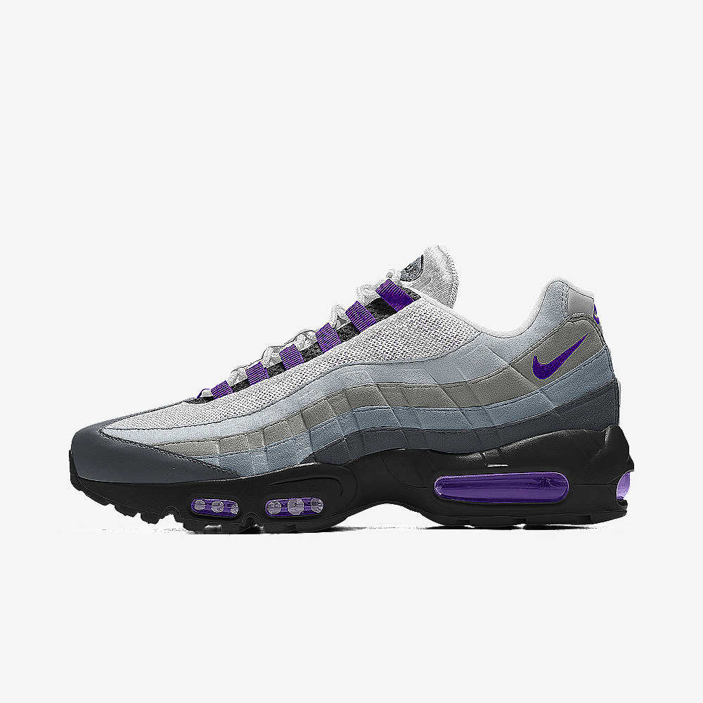 f7b3f3c41c22 ... promo code for nike air max 95 id shoe. nike uk 2aab3 664b0