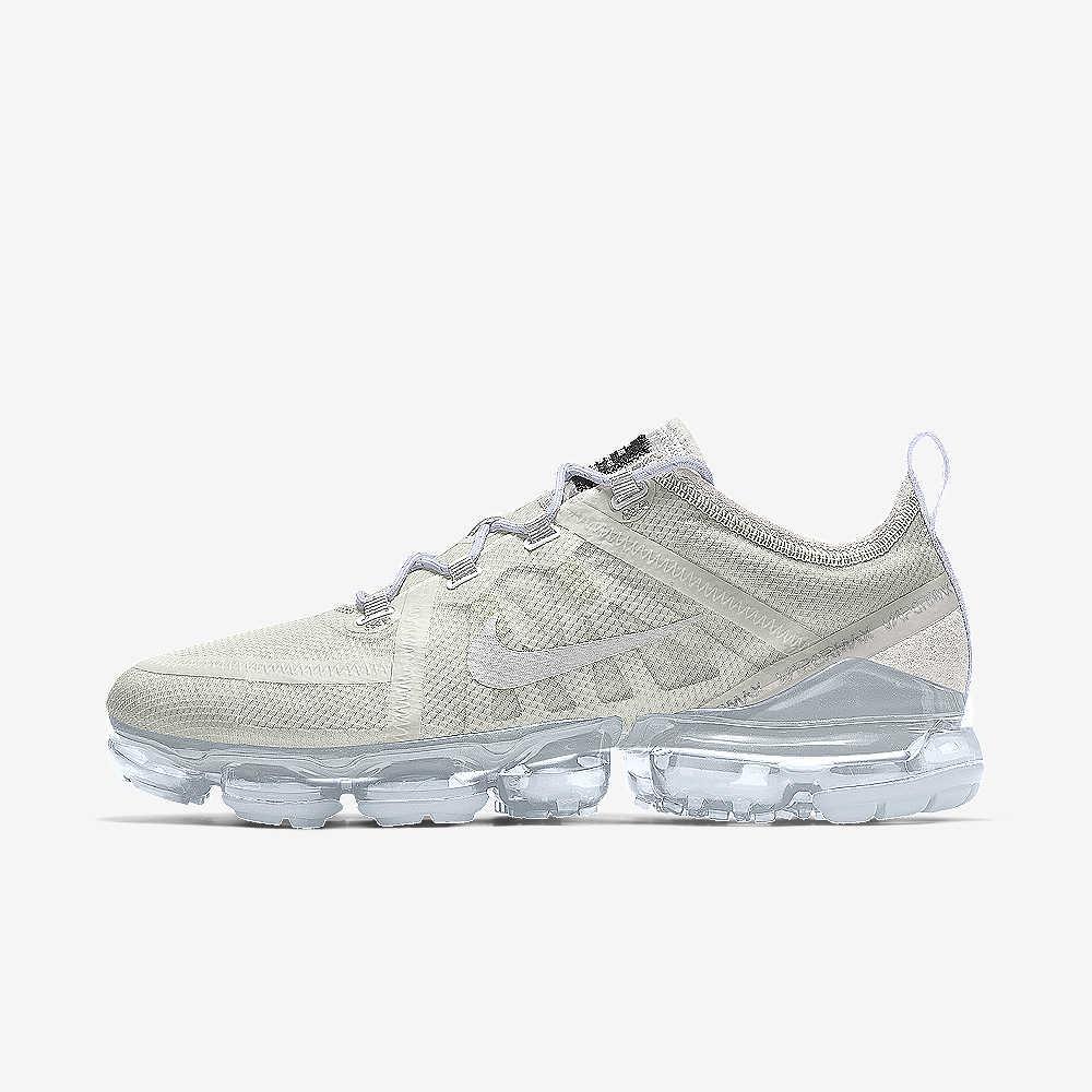 cheap for discount babc8 65327 Nike Air VaporMax 2019 By You Custom Shoe. Nike.com