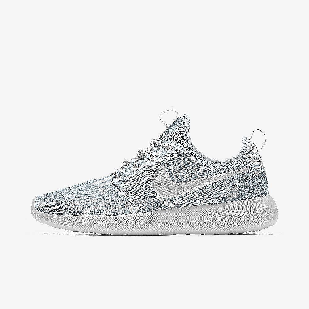 Nike Roshe Two iD - 683753906