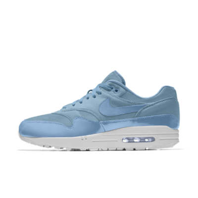 Image of Nike Air Max 1 Premium iD Men's Shoe
