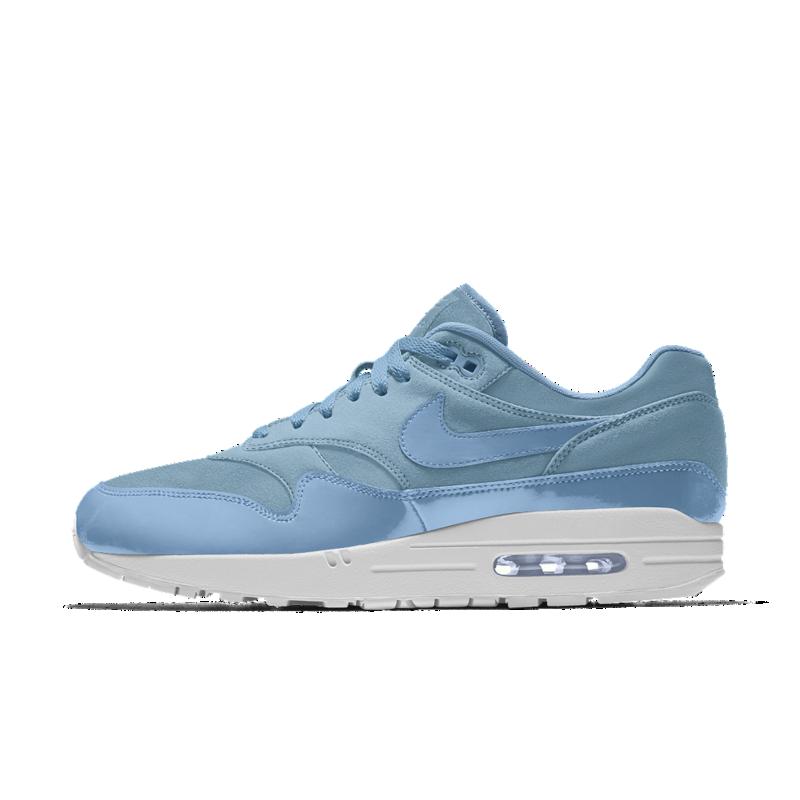 Nike Air Max 1 Premium iD Men's Shoe