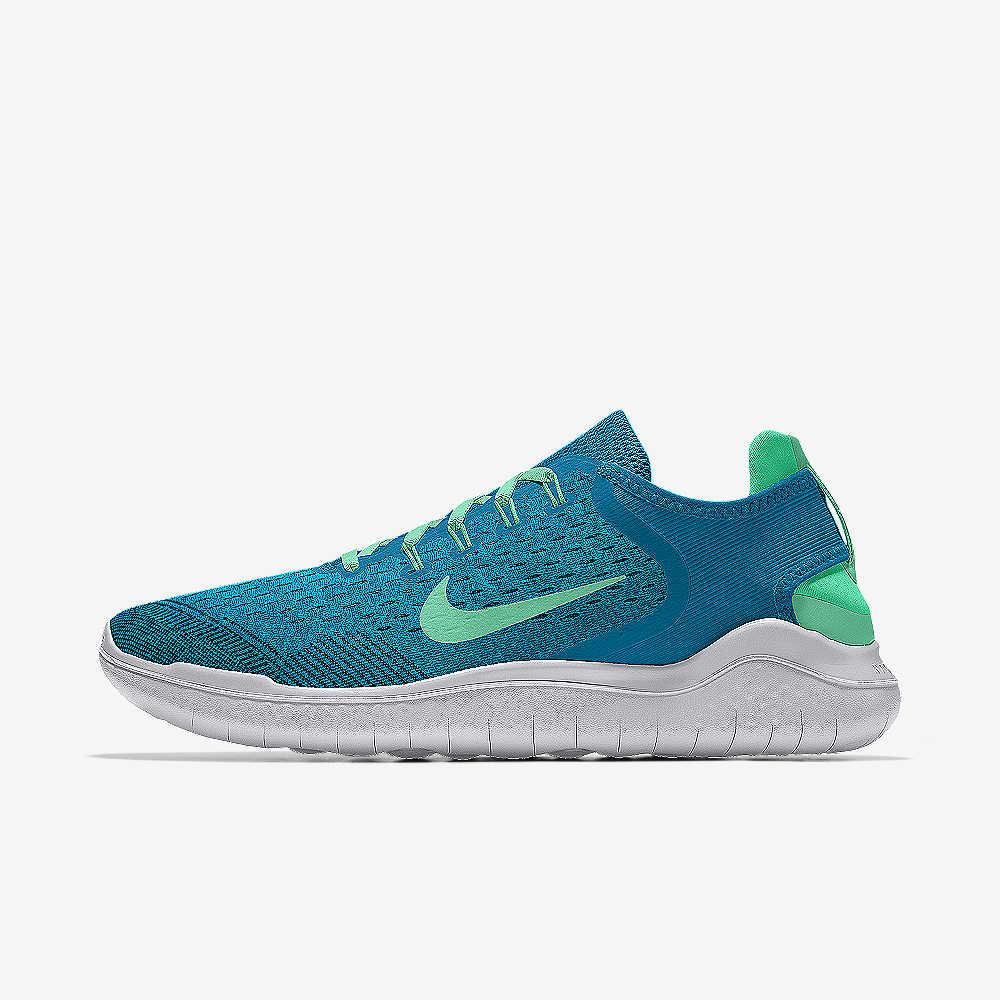 Id Nike De Rn 2018 Chaussure Fr Running Free YxqZpw