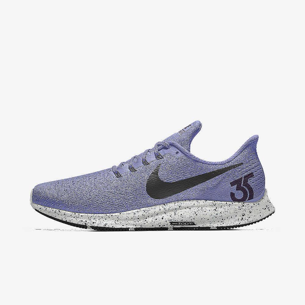 87424ea6d022 Nike Air Zoom Pegasus 35 By You Running Shoe. Nike.com