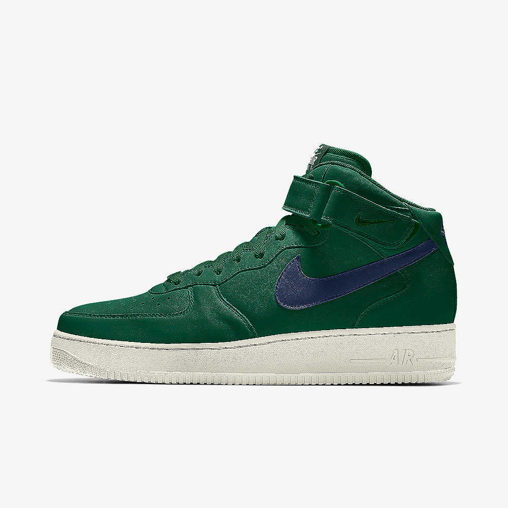 inexpensive nike air force 1 mid suede 5ed05 dc307 34892ba99