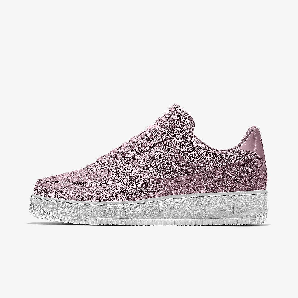 Nike Air Force 1 Low Premium iD – 448076299