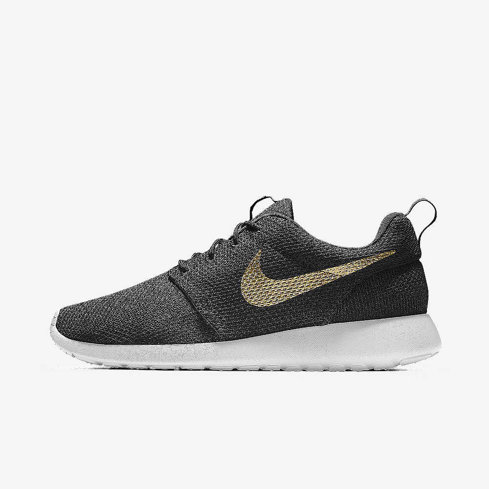 Cheap Buy Nike Roshe One Essential iD Shoe. Nike.com