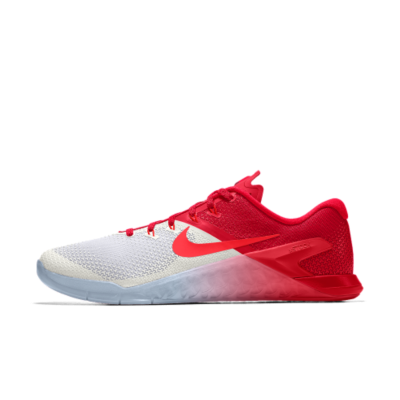Nike Metcon 4 iD Women's Training Shoe