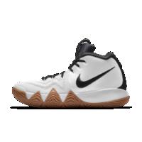 <ナイキ(NIKE)公式ストア>カイリー 4 iD メンズ バスケットボールシューズ AR3867-994 ホワイト