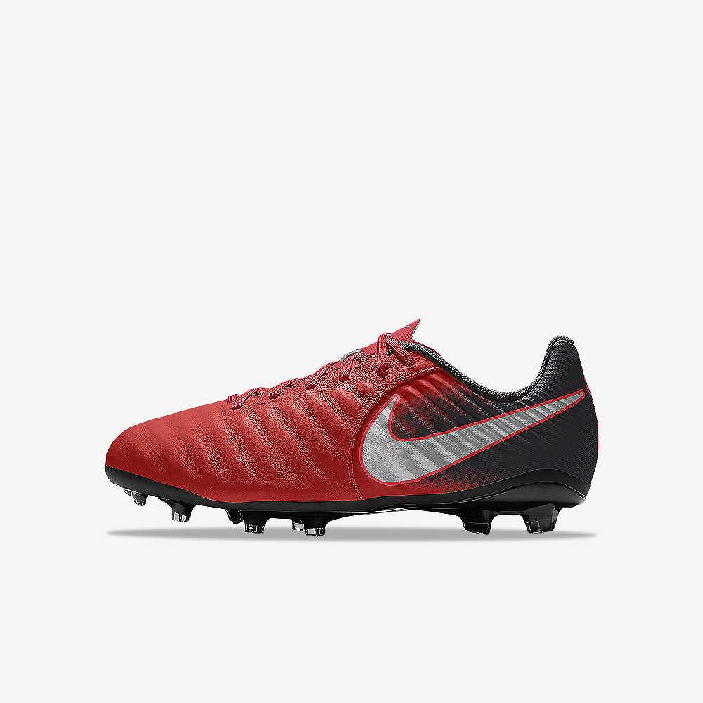 nike soccer shoes customize style guru fashion glitz