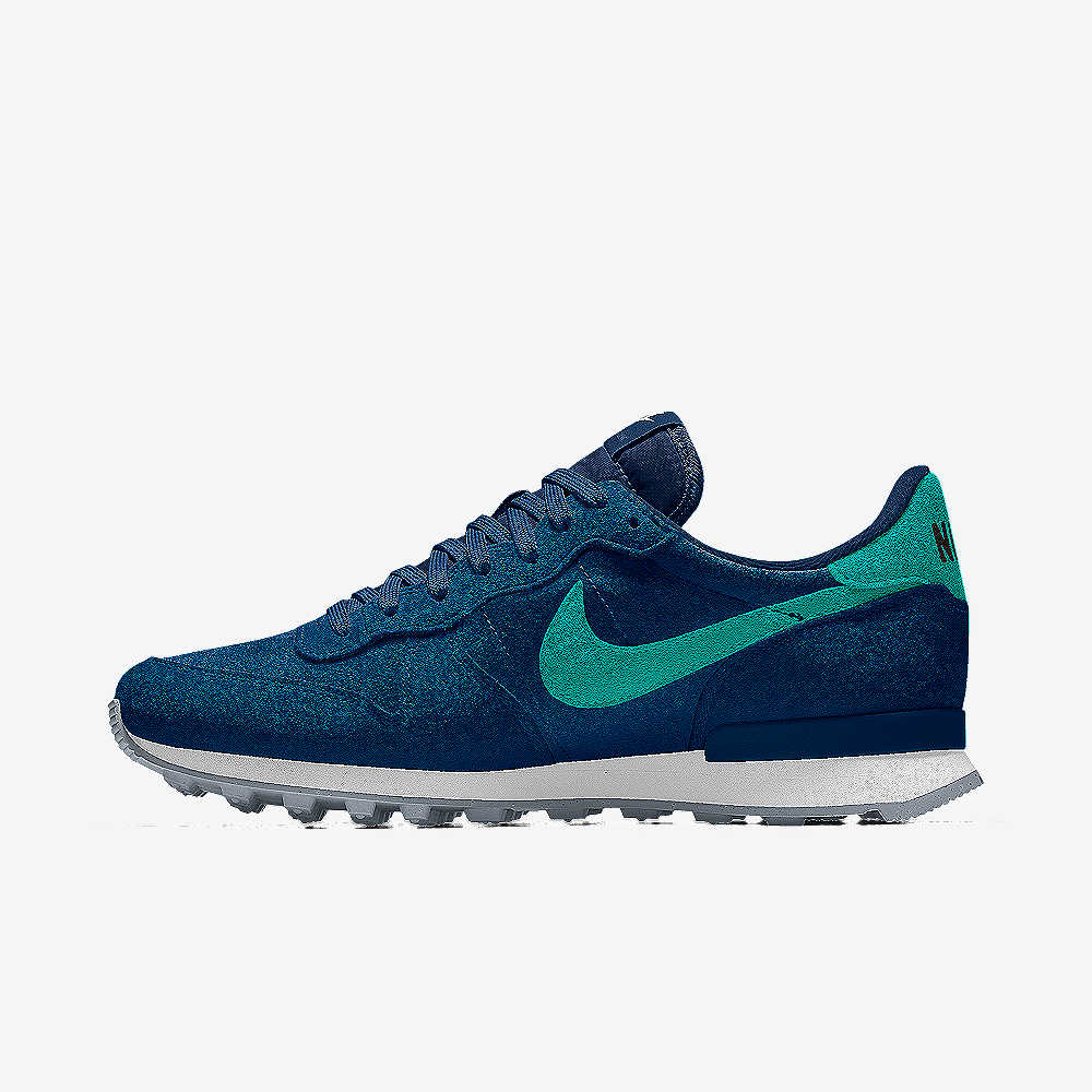 nike internationalist herren nike id