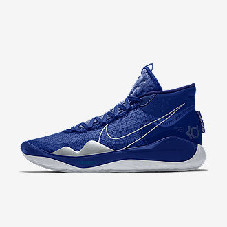 free shipping 1d6d6 f5ee2 Kevin Durant Shoes