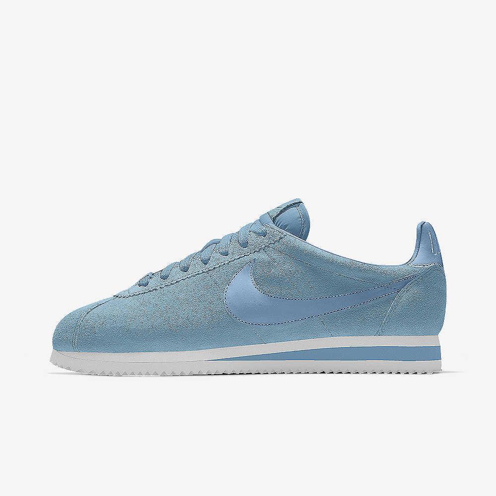 Nike Classic Cortez Premium iD - 355583174